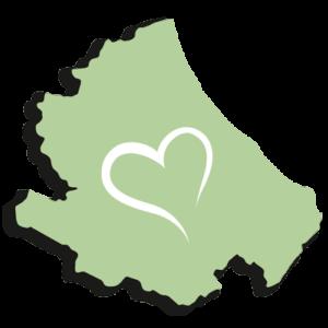 Abruzzo-cuore-negozio